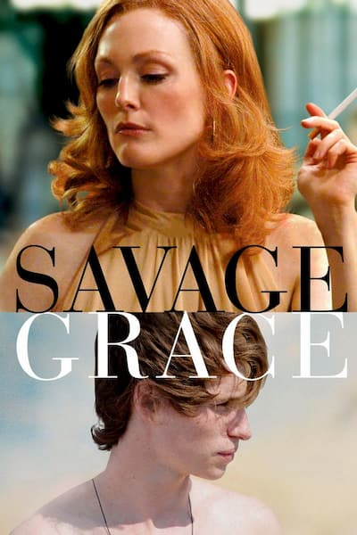 savage-grace-2007