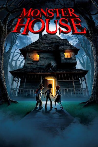 monster-house-2006