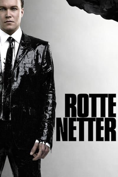rottenetter-2009