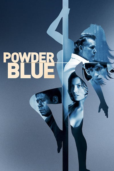 powder-blue-2009