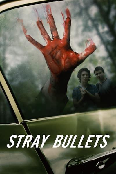 stray-bullets-2016