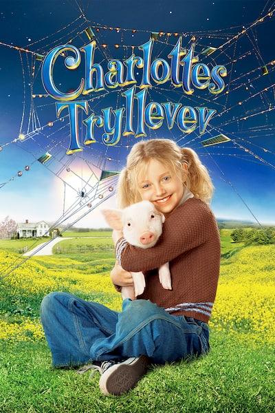 charlottes-tryllevev-2006
