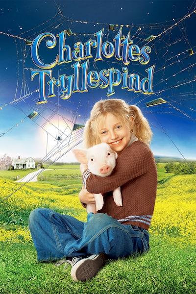 charlottes-web-2006