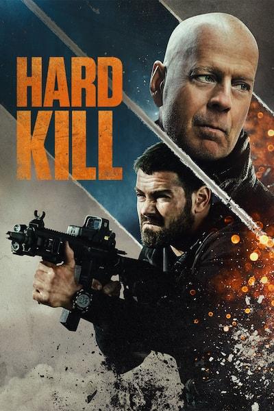 hard-kill-2020