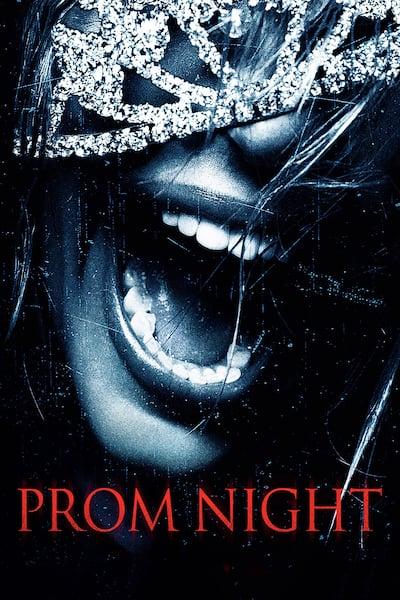 prom-night-2008