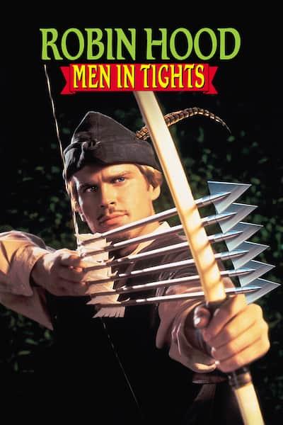 robin-hood-men-in-tights-1993