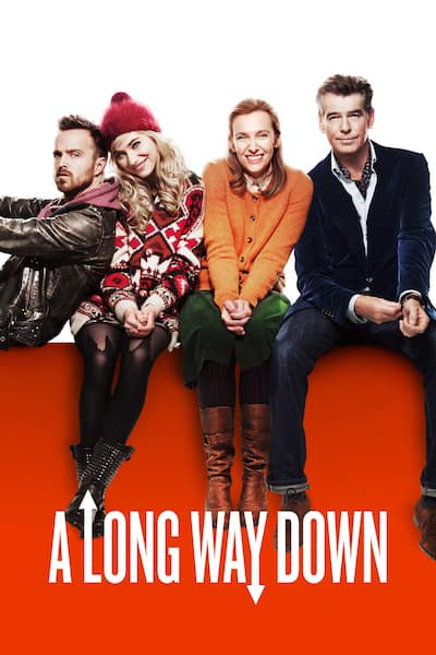 a-long-way-down-2014