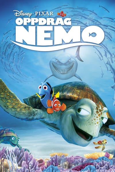 oppdrag-nemo-2003