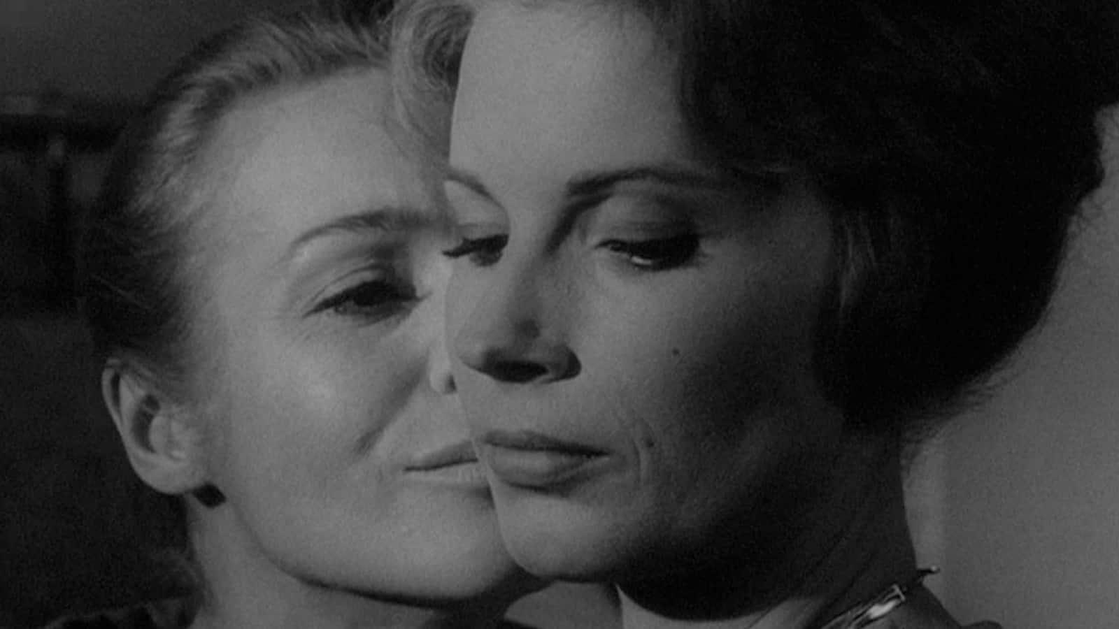 tystnaden-1963