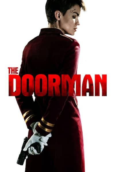 the-doorman-2020