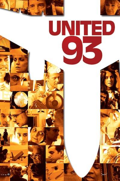 united-93-2006