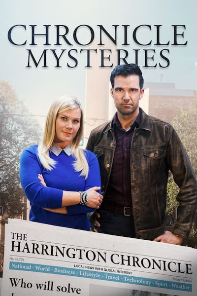 the-chronicle-mysteries-the-wrong-man-2019