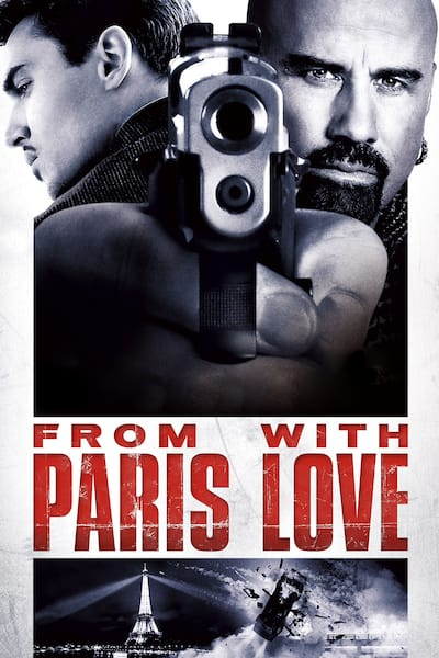 from-paris-with-love-2010