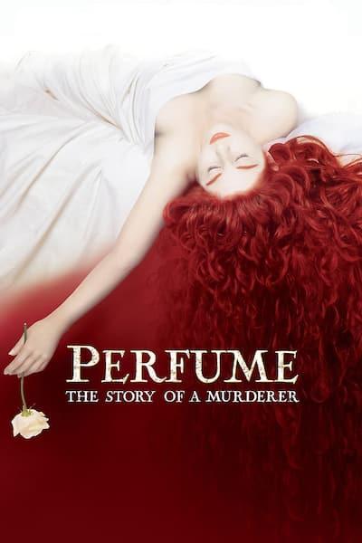 parfymen-berattelsen-om-en-mordare-2006