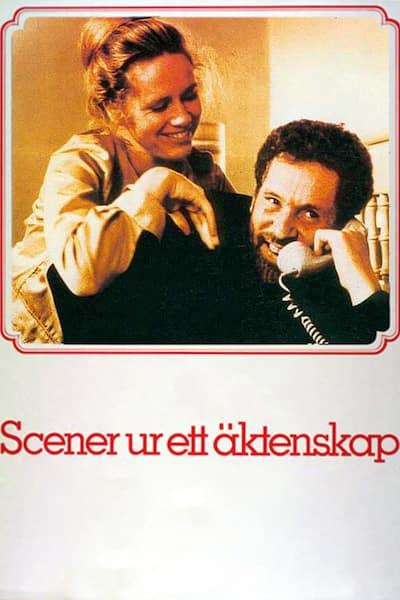 scener-ur-ett-aktenskap-1974