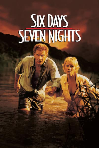six-days-seven-nights-1998