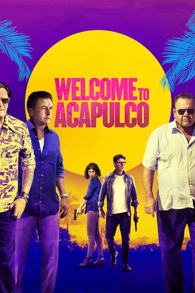 welcome-to-acapulco-2018