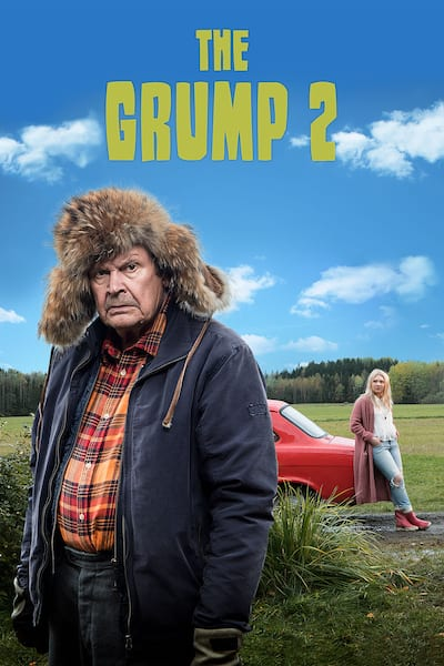the-grump-2-2018