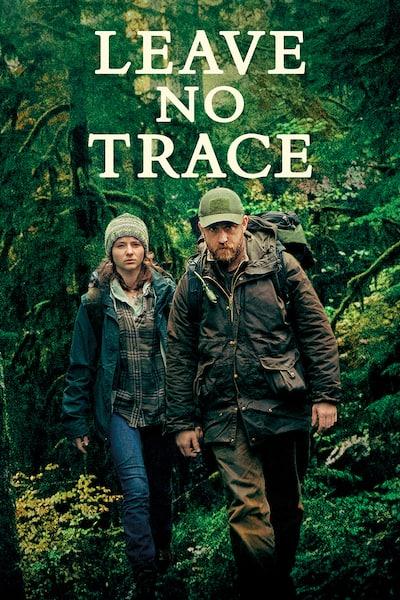 leave-no-trace-2018
