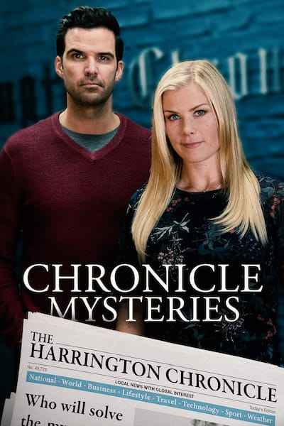 the-chronicle-mysteries-vines-that-bind-2019