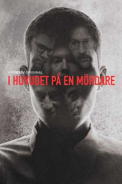 i-huvudet-pa-en-mordare/sasong-3/avsnitt-7