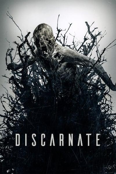 discarnate-2019