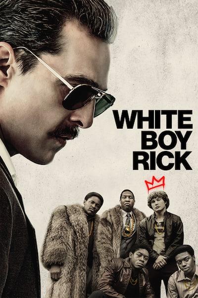 white-boy-rick-2018