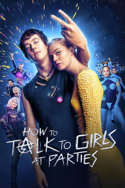 how-to-talk-to-girls-at-parties-2017