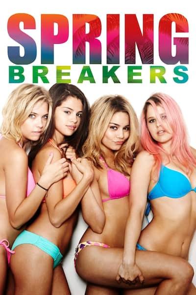 spring-breakers-2012
