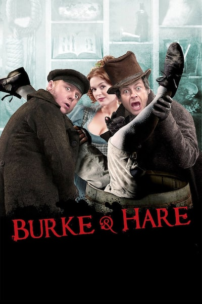burke-and-hare-2010