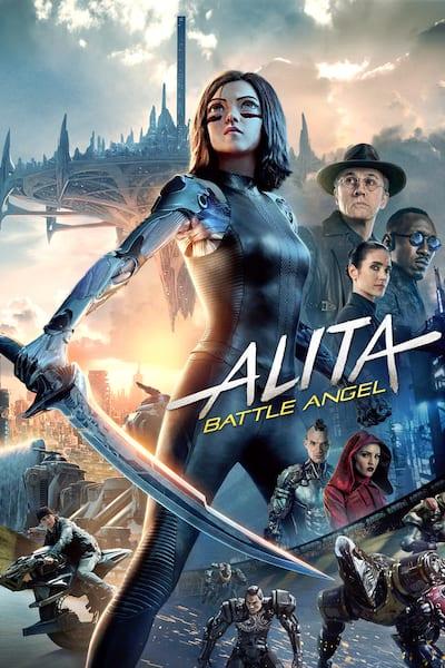 alita-battle-angel-2019