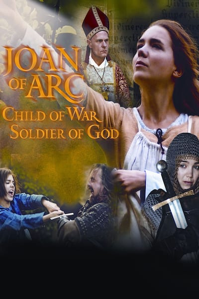 joan-of-arc-2005