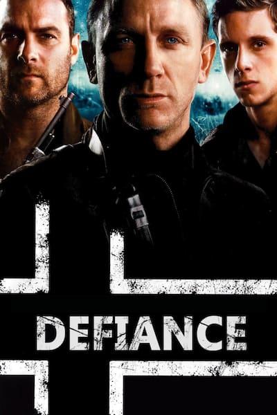 defiance-den-ukjente-kampen-2008