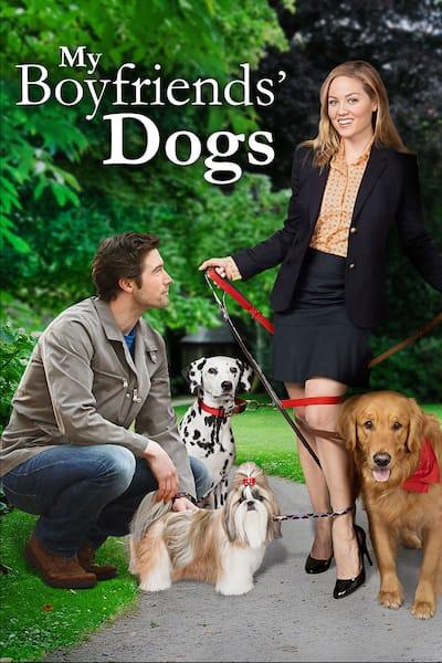 my-boyfriends-dogs-2014
