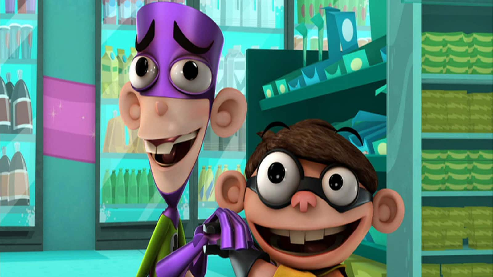 fanboy-and-chum-chum