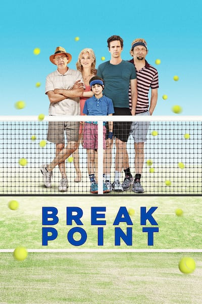 break-point-2014