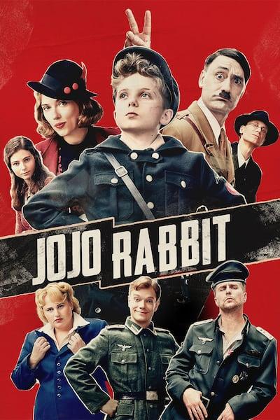 jojo-rabbit-2019