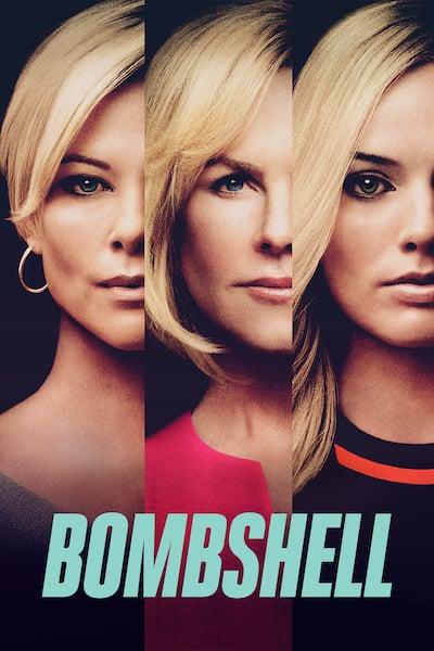 bombshell-2019