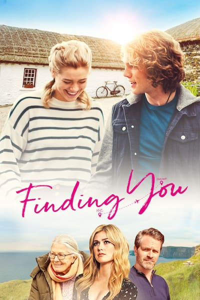 finding-you-2021