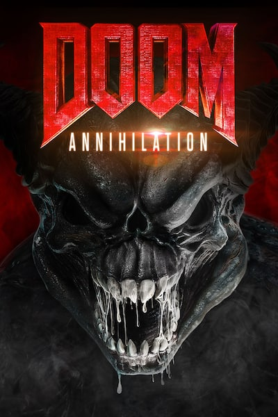doom-annihilation-2019