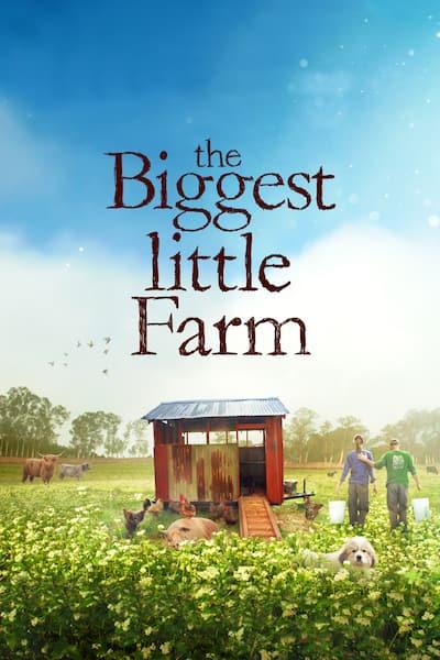 biggest-little-farm-2019