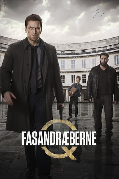 fasandraeberne-2014