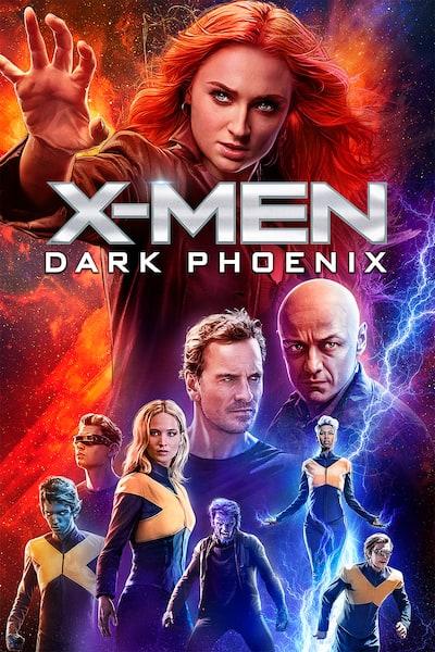 x-men-dark-phoenix-2019