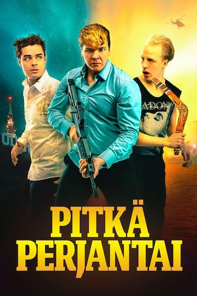 pitka-perjantai-2019