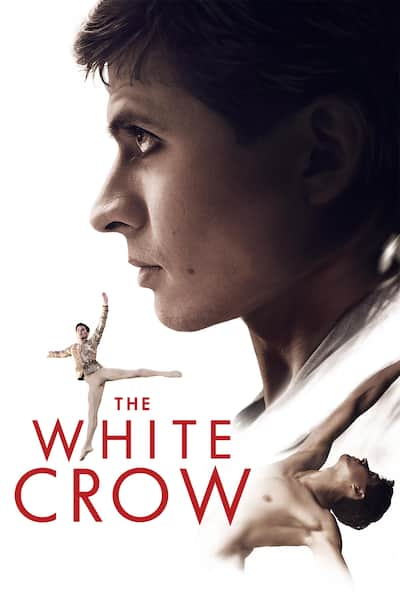the-white-crow-2018