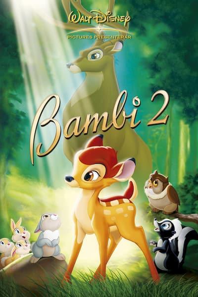 bambi-2-2006