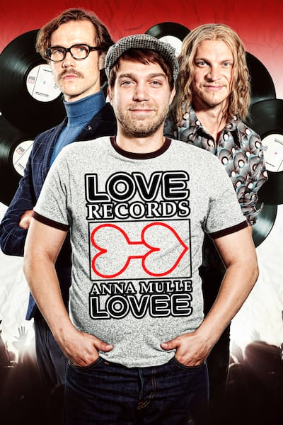 love-records-mera-karlek-2016