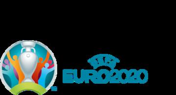 fodbold/em-2020