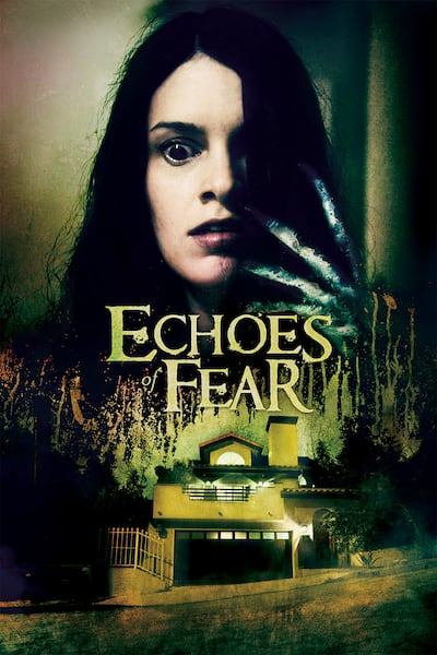 echoes-of-fear-2019