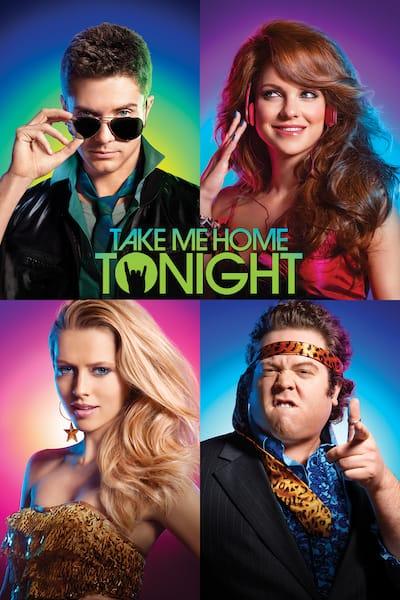 take-me-home-tonight-2011
